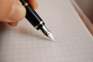 Classe-écriture-sorbais---éducation-jeunesse-aisne