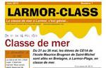 Larmor-class