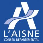 Conseil Départemental de l'Aisne
