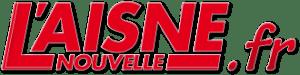 logo-aisne-nouvelle