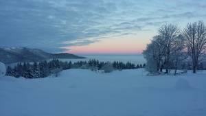 Centre-de-la-Jumenterie-sous-la-neige02-EJN02