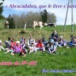 Roman-Photo-Michelet-Soissons
