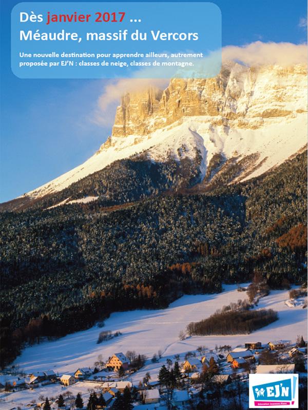 meaudre-massif-du-vercors-ejn02