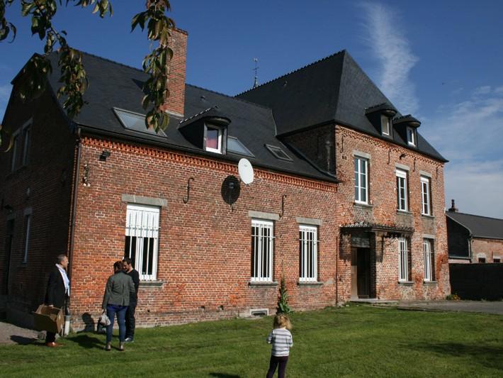 Gite-la-tourelle-Sorbais-Jardin-710x533