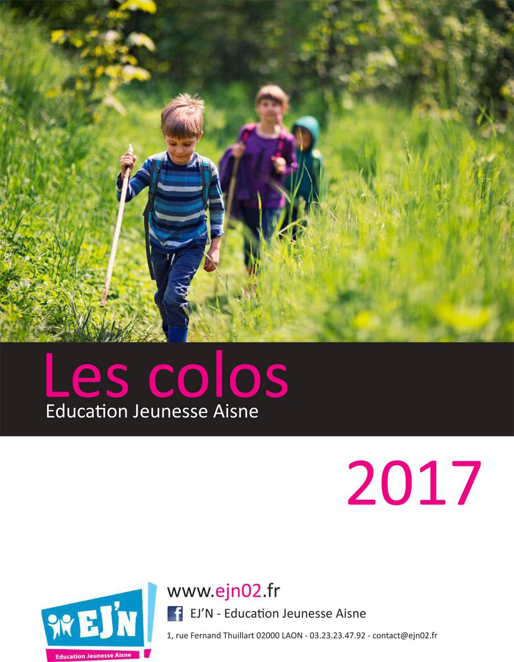 Les colos-ejn02